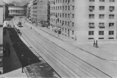 Zagreb - Automehanika servisi, Zvonimirova ulica