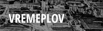 stp_automehanika_1930